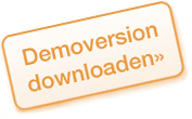 Demoversion_downloaden